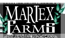 martex_logo02