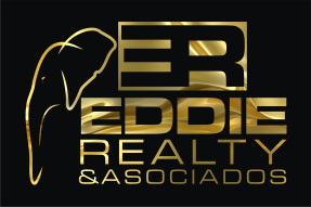 Logo_Eddie Realty_abril 2018